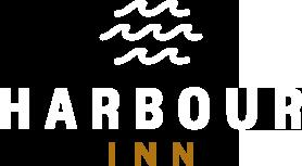 harbour inn